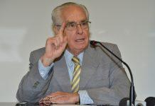 Roberto Garretón