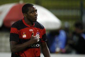Renato scored two for Flamengo yesterday, Rio de Janeiro, Brazil News