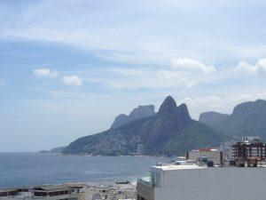 Rio de Janeiro, Brazil News