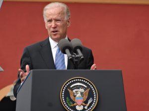 U.S. Vice President Biden Speaks in Rio, Rio de Janeiro, Brazil News.