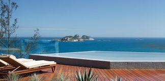 WhereInRio apartments offer the utmost in luxury living, Rio de Janeiro, Brazil, News.