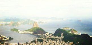 Rio de Janeiro, Brasil - news