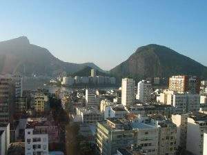 Housing costs remain one of the key reasons why Rio is considered 2nd most expensive city in the Americas, Rio de Janeiro, Brazil News