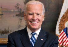 Vice President Joe Biden, photo by White House/David Lienemann/Wikimedia Creative Commons License.