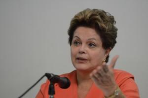 Brazilian President Dilma Rousseff, Rio de Janeiro, Brazil News