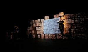 VideoAtaq Performances in Botafogo, Rio de Janeiro, Brazil News