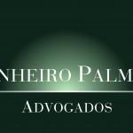 Pinheiro Palmer Logo (green)