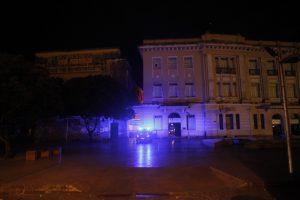 Blackout Strikes Brazil's Northeast, Rio de Janeiro, Brazil News