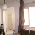 kiving-room2