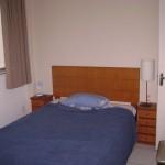 m-bedroom1