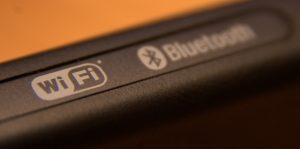 7.1 Million Brazilians Share Wi-Fi, Rio de Janeiro, Brazil News
