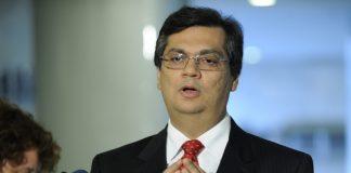 Brazil Struggles to Control Hotel Rates, Rio de Janeiro, Brazil News