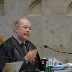 STF Approves Mensalão Retrial, Rio de Janeiro, Brazil News