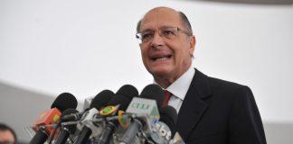 SP Governow Vows Action Against PCC, Rio de Janeiro, Brazil News