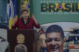 Brazil to Invest in Infrastructure, Rio de Janeiro, Brazil News