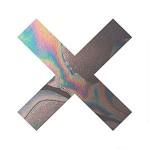 the-xx-coexist