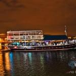 monday-rio-boat-club-2