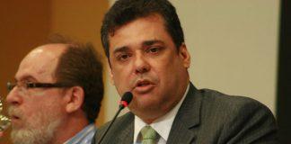 Brazil Credit Debt, Rio de Janeiro, Brazil News