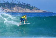 Surfing, Rio de Janeiro, Brazil News