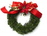 Holiday-Wreath-1