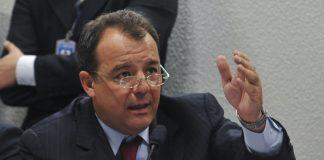 Rio Governor Cabral to Step Down in 2014, Rio de Janeiro, Brazil News