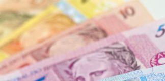Brazil savings accounts rise, Rio de Janeiro, Brazil News