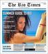 Print_January2014_Front-Thumb