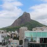Rio Exclusive
