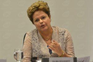 Brazil, EU Agree to Telecomm Cable, Rio de Janeiro, Brazil News
