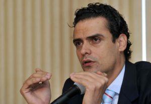 Paulo Abrão, Rio de Janeiro, Brazil News