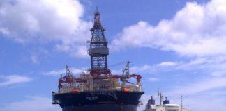 Brazil Offshore oil and gas, Rio de Janeiro, Brazil News