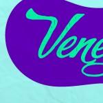 Veneno_listaamiga_cover