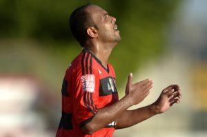 Flamengo Beat Resende in Carioca, Rio de Janeiro, Brazil News