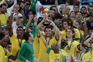 Brazil News, Rio de Janeiro, Football, Soccer, Neymar, FIFA World Cup, Brazilian National Team