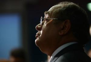 Imprisoned Mensaleiros Fundraise to Pay Fines, Rio de Janeiro, Brazil News