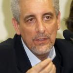 Mensalão Fugitive Arrested in Italy, Rio de Janeiro, Brazil News