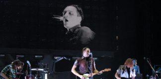 Arcade Fire, Brazil News, Rio de Janeiro, Arcade Fire, Live Shows in Rio de Janeiro, Concerts in Rio de Janeiro, International Musicians in Rio de Janeiro, Barra da Tijuca, Citibank Hall, São Paulo