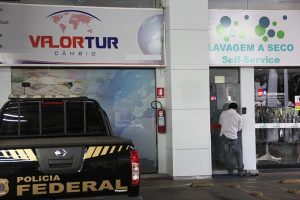 Brazil Arrests 24 in Money Laundering Operation, Rio de Janeiro, Brazil News