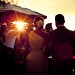 Rio de Janeiro, Brazil, Wedding, Family, Party