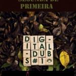 Digital Dubs