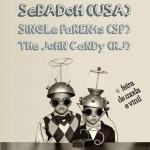 Juvenilia PopFest  with Sebadoh April 24th