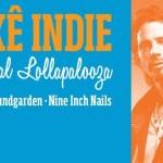 Karoke Indie Casa da Matriz