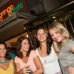 Rio Writer MixUp, Rio de Janeiro, Brazil News