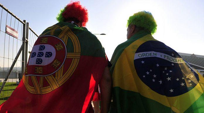 Foreign consulates in Rio, Rio de Janeiro, Brazil, Brazil News