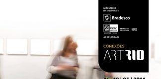 CIGA 2014, Brazil, Rio de Janeiro, Brazil News, Rio de Janeiro News, Art in Rio Janiero, Art Market in Rio de Janeiro, CIGA, ArtRio, Circuito Integrado das Galerias de Arte,