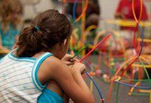 Rio Playgroup, Help, Families, Find Community, kids, playdates, childcare, moms, Rio de Janeiro, Brazil, Brazil News