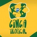 Ginga Tropical