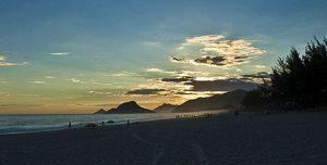 2014, Brazil, Brazil News, Futevôlei, Rio de Janeiro, Travel, Travelers, World Cup