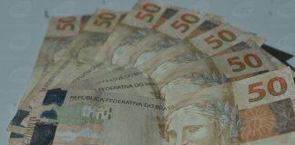 money pics