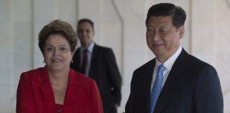 China lifts ban on on Brazilian beef, Brazil, Brazil News